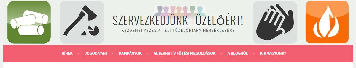 tuzifablog