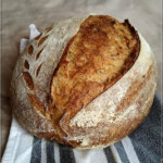 1 kg kenyeret